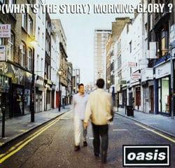 Des enregistrements rares et inédits d'Oasis dévoilés 7