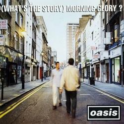 Des enregistrements rares et inédits d'Oasis dévoilés 6