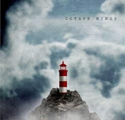 Gonzales et Boys Noize de retour avec Octave Minds 8