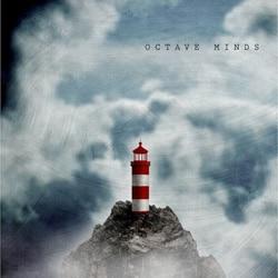 Gonzales et Boys Noize de retour avec Octave Minds 6