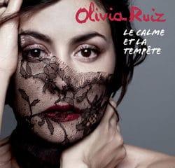 Olivia Ruiz <i>Le Calme et la Tempête</i> 11