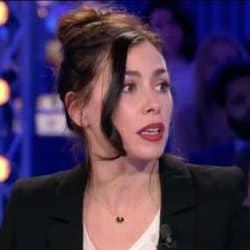 VIDEO : Olivia Ruiz déglingue la Star Academy 5