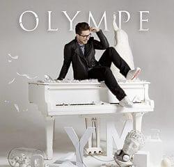 Olympe 13