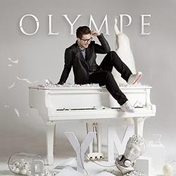 Olympe 5