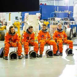 ONE DIRECTION Drag Me Down 5