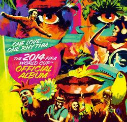 L'album FIFA World Cup est enfin disponible