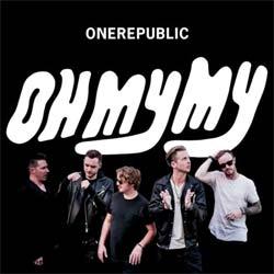 OneRepublic : <i>Oh My My</i> 6