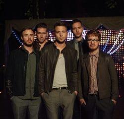 OneRepublic de retour avec une réédition de l'album Native 10