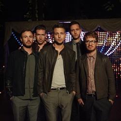 OneRepublic de retour avec une réédition de l'album Native 5