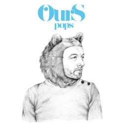 Ours : <i>Pops</i> 5