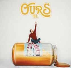 Ours <i>El</i> 12