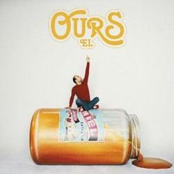 Ours <i>El</i> 7