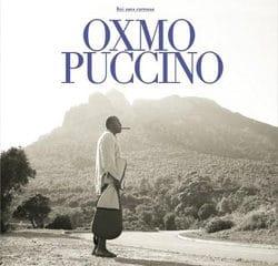 Oxmo Puccino <i>Roi sans carrosse</i> 15