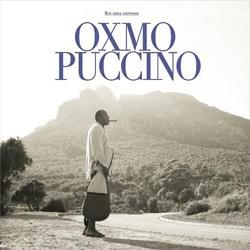 Oxmo Puccino <i>Roi sans carrosse</i> 5