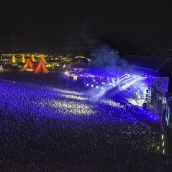 Le Festival Paléo fait peau neuve 5