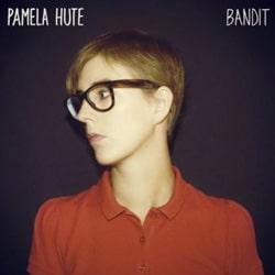 Pamela Hute <i>Bandit</i> 5