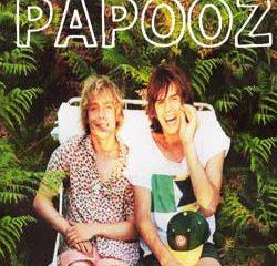 Papooz sort son premier album le 3 juin 2016 10