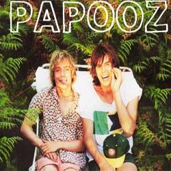 Papooz sort son premier album le 3 juin 2016 6