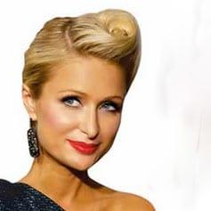 Paris Hilton dans le viseur de la ligue de défense des animaux 6