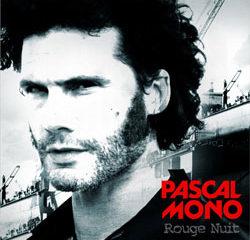 PASCAL MONO Rouge Nuit 6