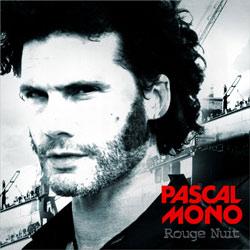 Pascal Mono <i>Rouge Nuit</i> 5