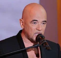 Pascal Obispo rejoint le jury de The Voice 10