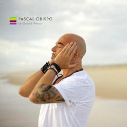 Pascal Obispo <i>Le Grand Amour</i> 5