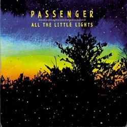 Passenger « All the little lights » 5