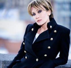 Patricia Kaas chante Piaf au cinéma 8