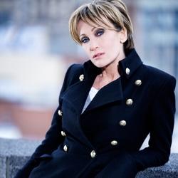 Patricia Kaas chante Piaf au cinéma 7