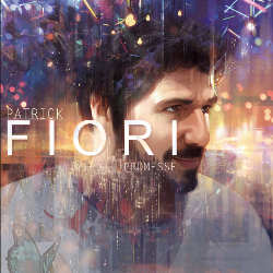"Patrick Fiori dévoile l'album ""Promesse"""