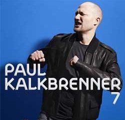 Paul Kalkbrenner <i>7</i> 5
