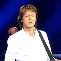 McCartney au secours des lévriers pour son chien décédé 5