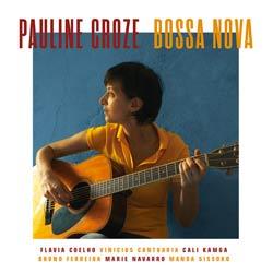 Pauline Croze <i>Bossa Nova</i> 5