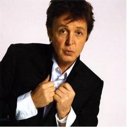 Paul McCartney annonce la sortie de « NEW » 5