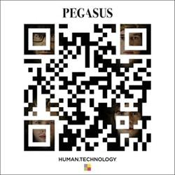 Pegasus <i>Human.Technology</i> 5