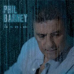 Phil Barney <i>Au Fil de l'Eau</i> 5