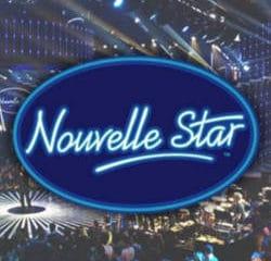 Philippe Manoeuvre balance sur les magouilles de la Nouvelle Star 8