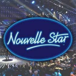 Philippe Manoeuvre balance sur les magouilles de la Nouvelle Star 7