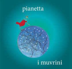 I Muvrini : <i>Pianetta</i> 9