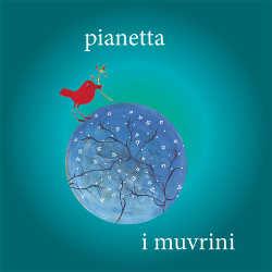I Muvrini : <i>Pianetta</i> 6