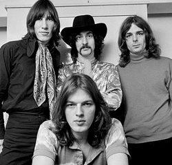 Pink Floyd de retour ! 7