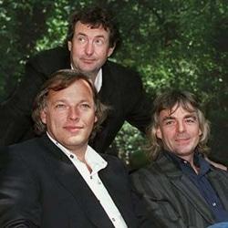 Pas de Jeux Olympiques pour Pink Floyd en 2012 5