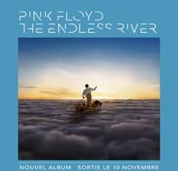 Pink Floyd de retour avec un nouvel album 17