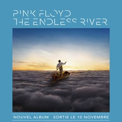 Pink Floyd de retour avec un nouvel album 6