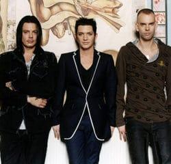 Placebo annonce un nouvel album 9