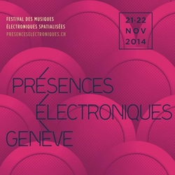 Programme Présences Electroniques Genève 2014 5