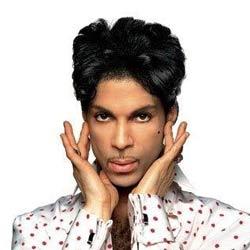 Prince aurait dépensé 40.000 dollars en médicaments 5