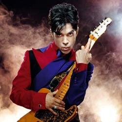 Prince annonce 2 nouveaux albums studio 5
