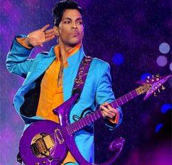 Prince suivait une cure de désintoxication 11